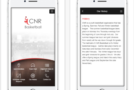 Download the CNR Basketball App
